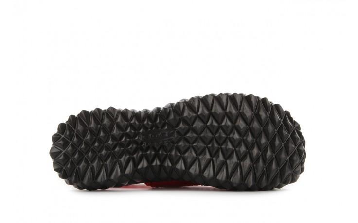 Rock sandal 2 red - rock - nasze marki 6