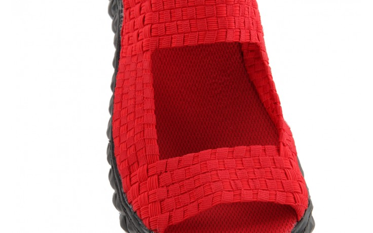 Rock sandal 2 red - rock - nasze marki 5