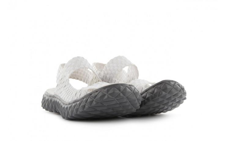 Rock sandal 2 white - rock - nasze marki 1