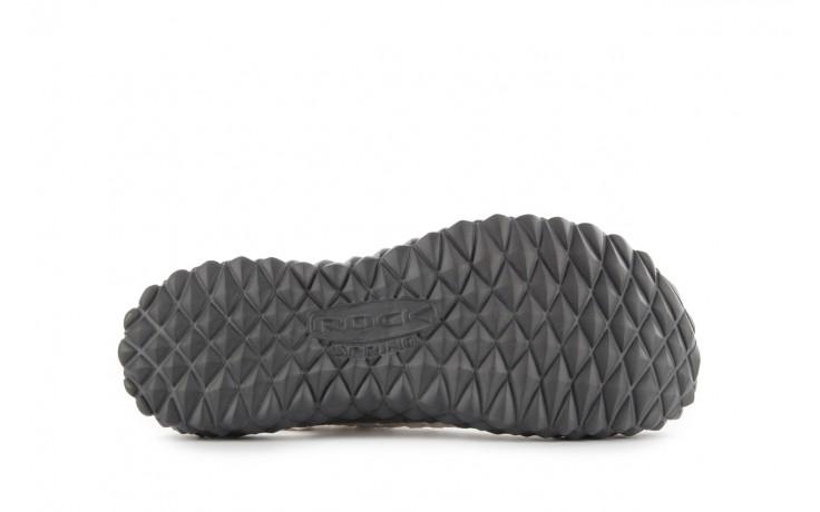 Rock sandal 2 white - rock - nasze marki 6