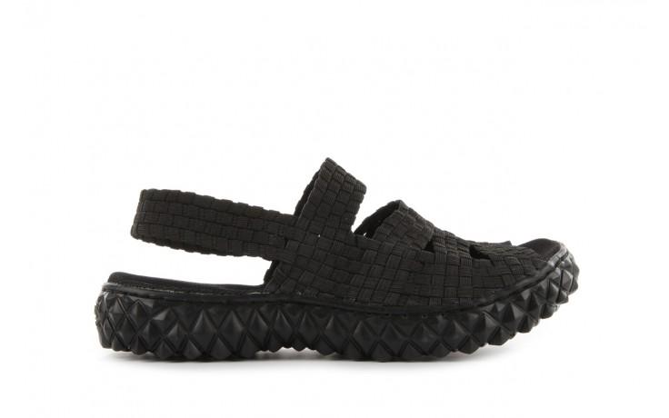 Rock sandal 4 black - rock - nasze marki