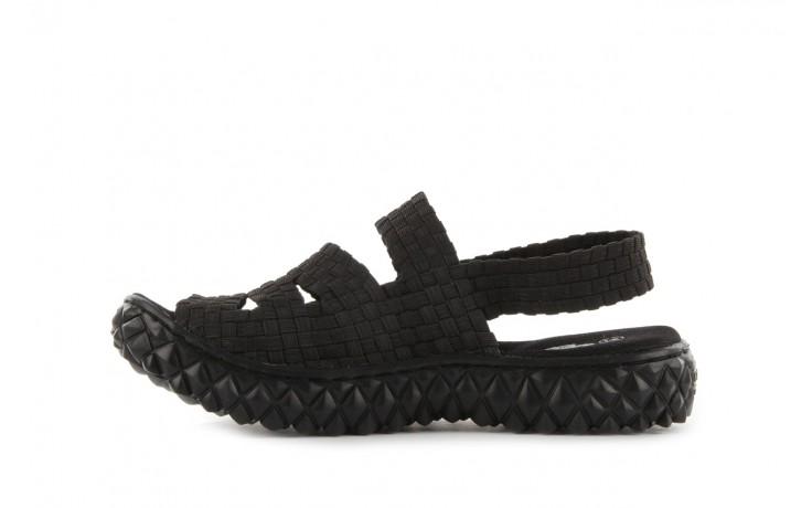 Rock sandal 4 black - rock - nasze marki 2