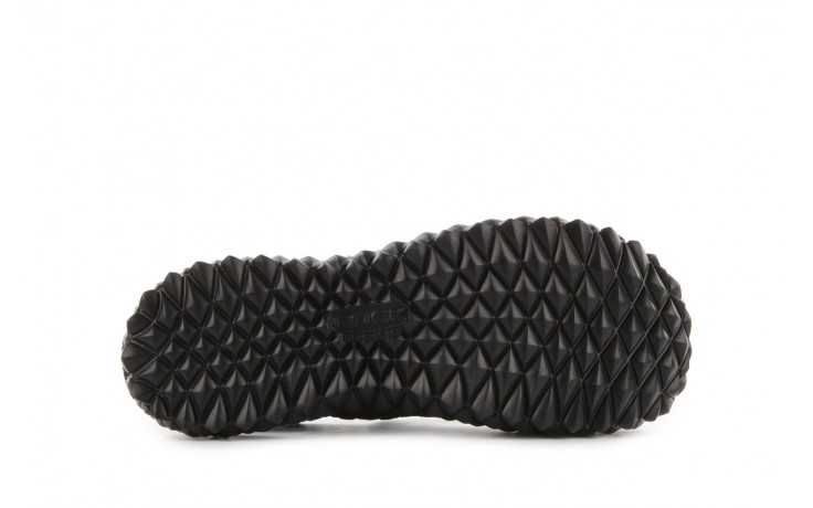 Rock sandal 4 black - rock - nasze marki 6
