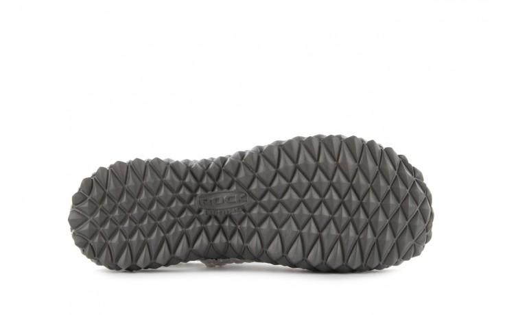 Rock sandal 4 white - rock - nasze marki 6