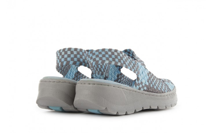 Rock santa clara washed blue-grey - rock - nasze marki 3