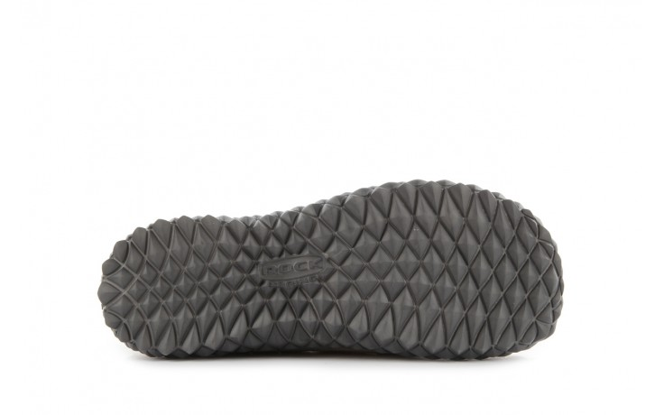 Rock x walk cream mesh - rock - nasze marki 6