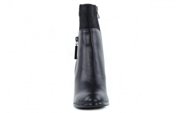 Sca'viola 1305-f10-1 black - sca`viola - nasze marki 3