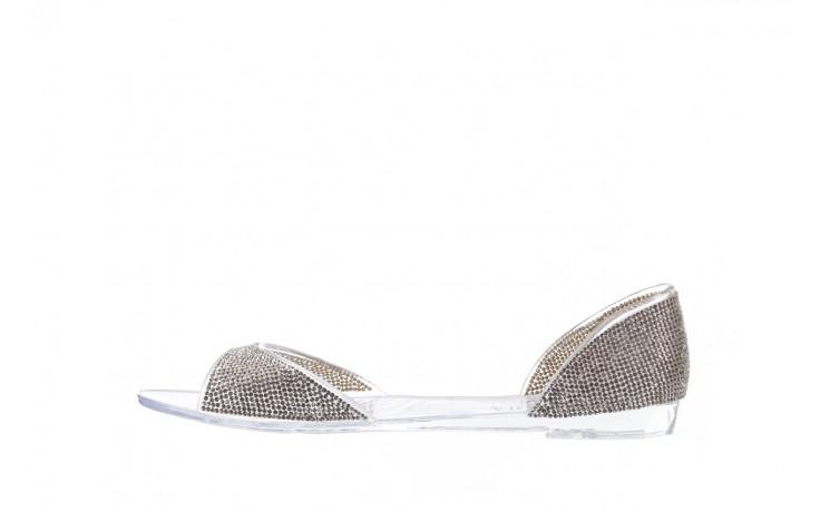 Sca'viola 81021 silver - sca`viola - nasze marki 3