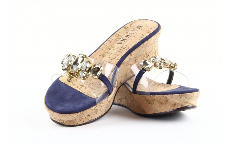 Sca'viola eyb13 blue - sca`viola - nasze marki 6