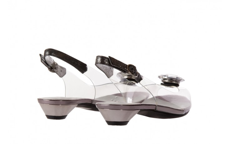 Sca'viola fug30 silver 16 - sca`viola - nasze marki 3
