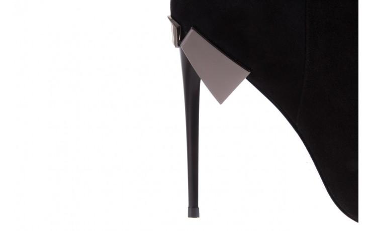 Sca'viola tx1509-01 black - sca`viola - nasze marki 7