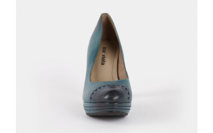 Sca'viola 6bd02 blue - sca`viola - nasze marki