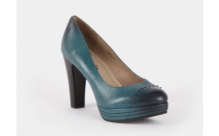 Sca'viola 6bd02 blue - sca`viola - nasze marki 2