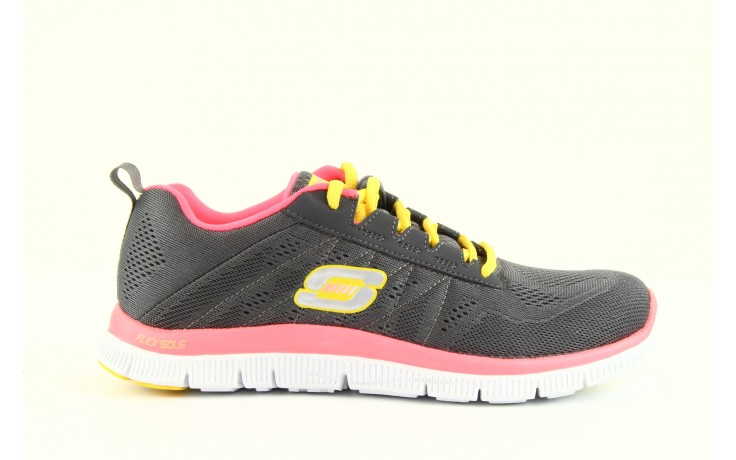 Skechers 11729 cchp charcoal 2