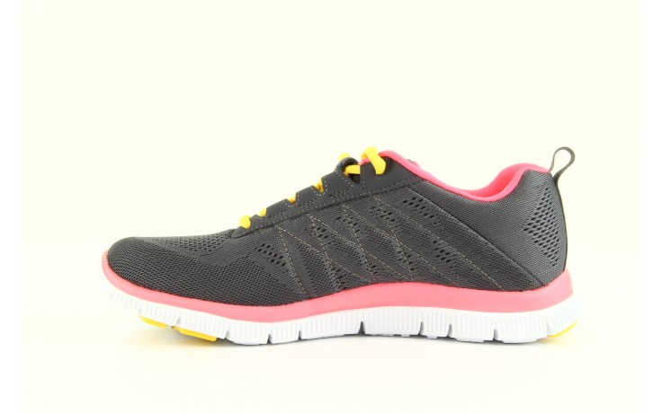 Skechers 11729 cchp charcoal