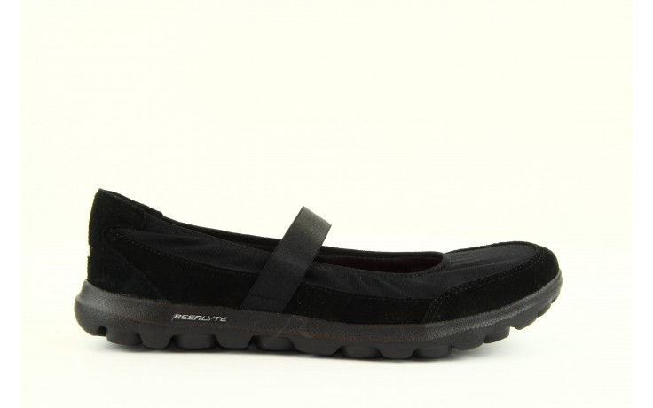 Skechers 13522 bbk black 5