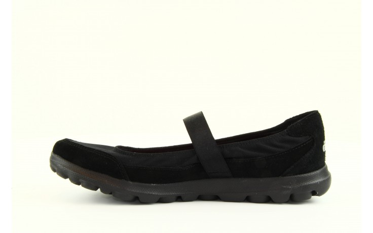 Skechers 13522 bbk black 6