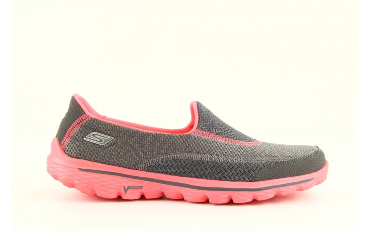 Skechers 13589 cchp charcoal