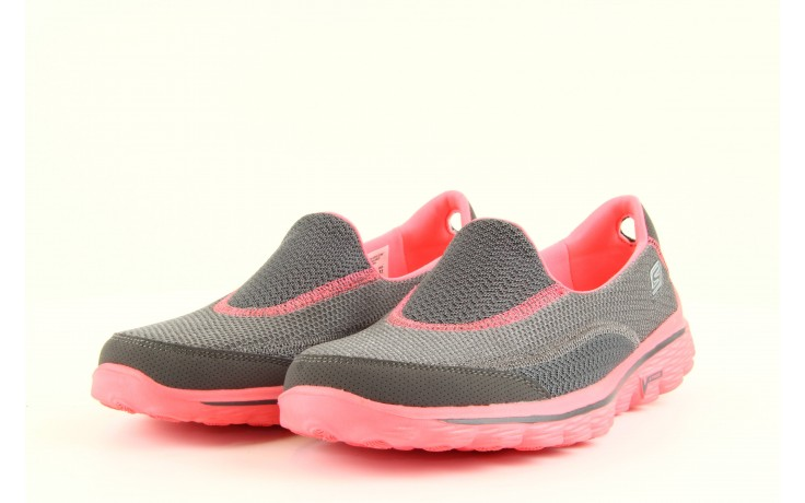 Skechers 13589 cchp charcoal 3