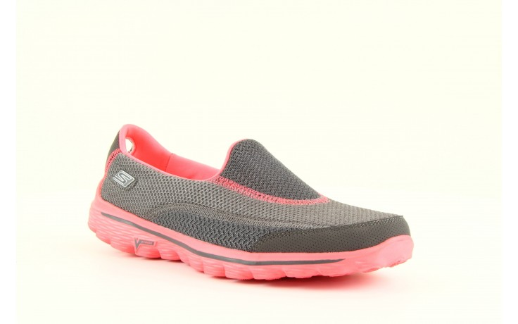 Skechers 13589 cchp charcoal 1
