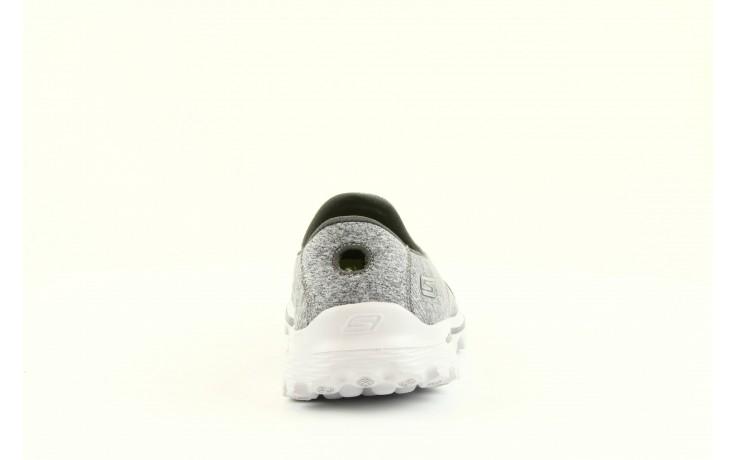 Skechers 13598 gry gray 4