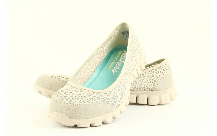 Skechers 22625 nat natural 6
