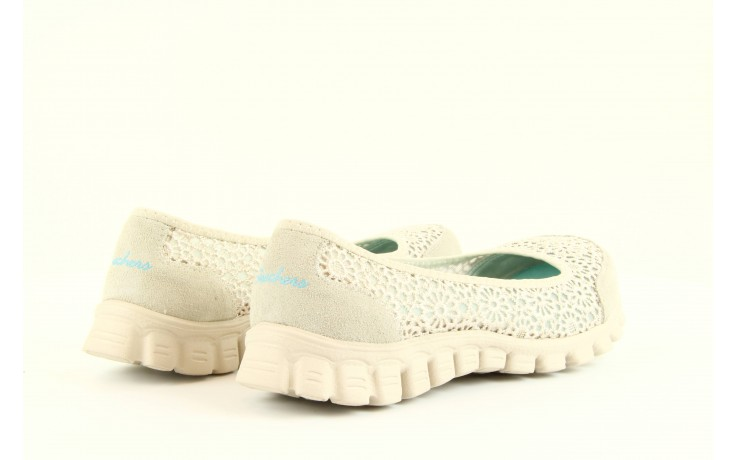Skechers 22625 nat natural 4