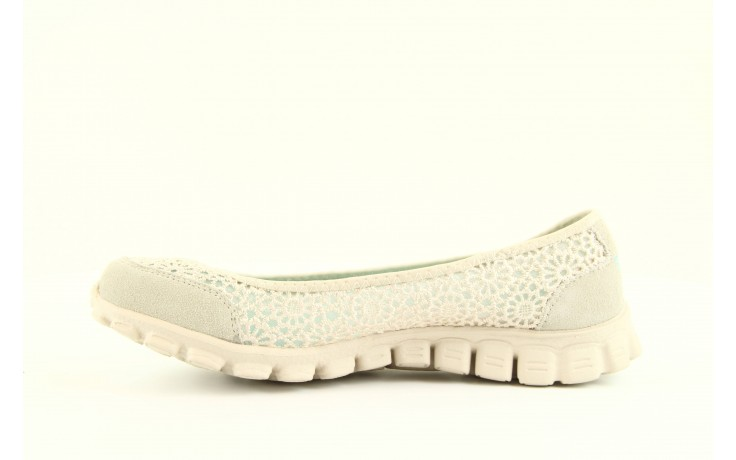 Skechers 22625 nat natural 1
