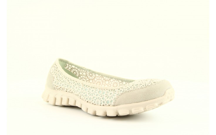 Skechers 22625 nat natural 3