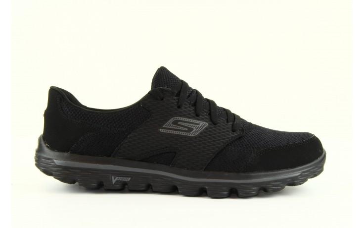 Skechers 53592 bbk black 4