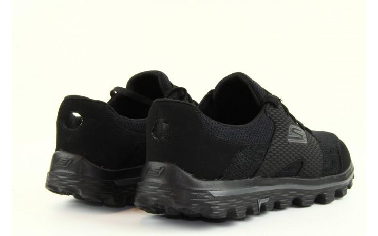 Skechers 53592 bbk black 5