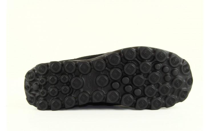 Skechers 53592 bbk black 3