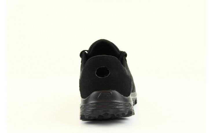Skechers 53592 bbk black 7