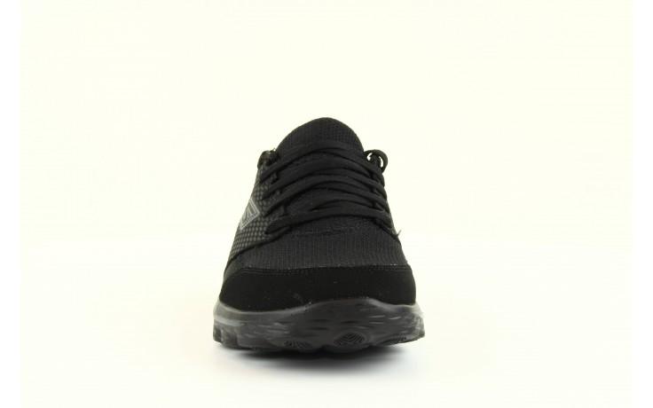 Skechers 53592 bbk black 6