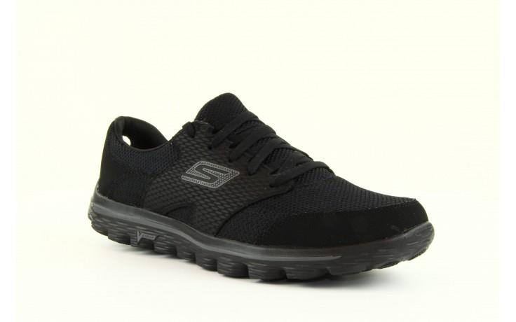 Skechers 53592 bbk black 8