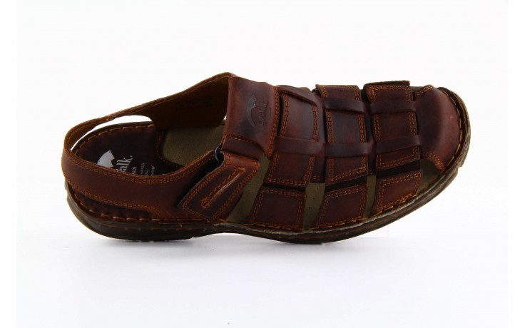 Softwalk 7261 brown 2