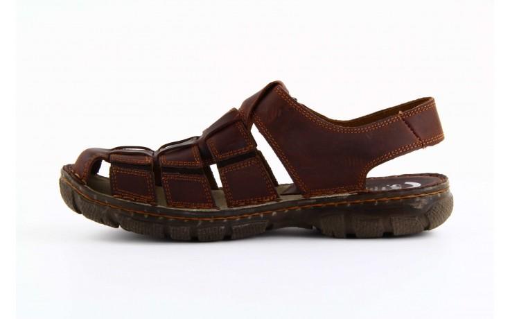 Softwalk 7261 brown - nasze marki