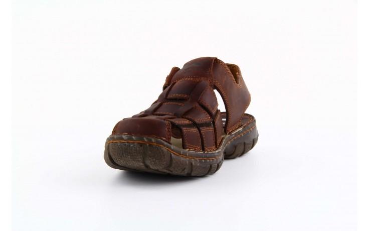 Softwalk 7261 brown 4