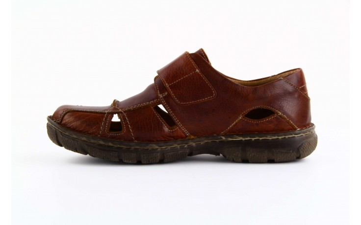 Softwalk 8850 brown 1