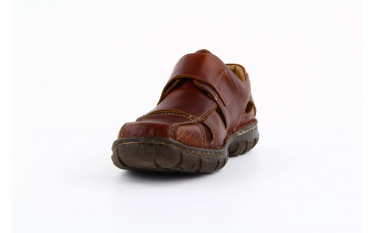 Softwalk 8850 brown