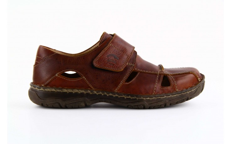 Softwalk 8850 brown 5