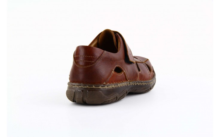 Softwalk 8850 brown 2