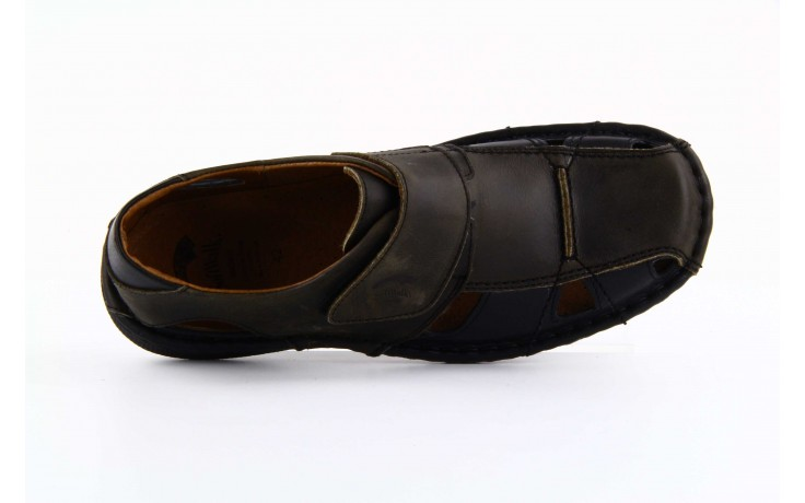 Softwalk 9136 black 3