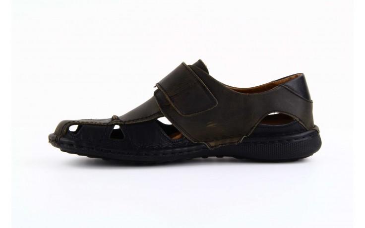 Softwalk 9136 black 2