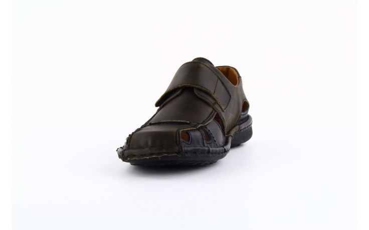 Softwalk 9136 black 5