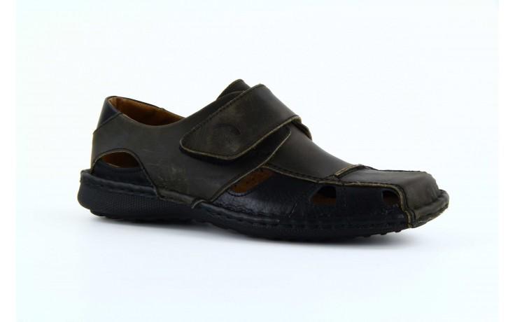Softwalk 9136 black