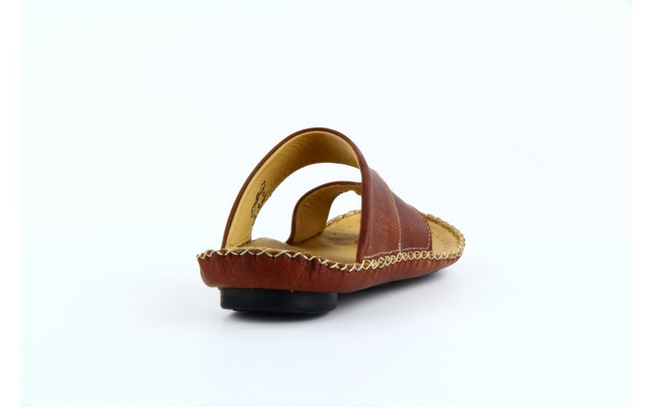 Softwalk 9242 brown 1