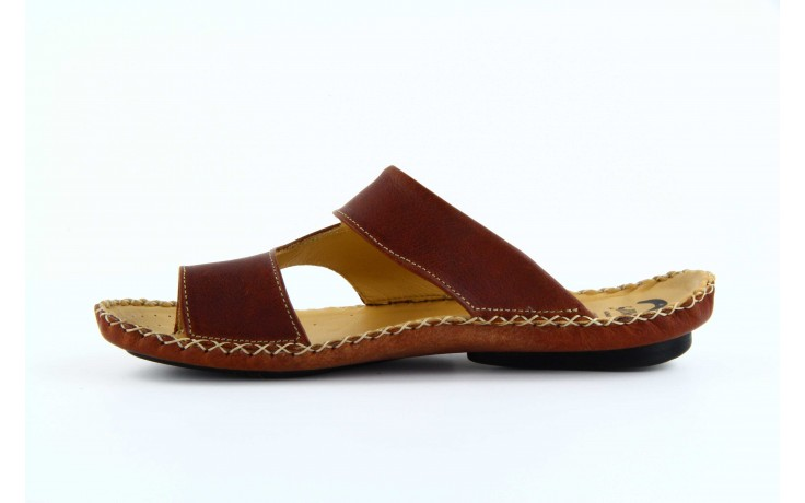 Softwalk 9242 brown 2