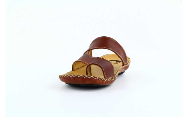 Softwalk 9242 brown 3