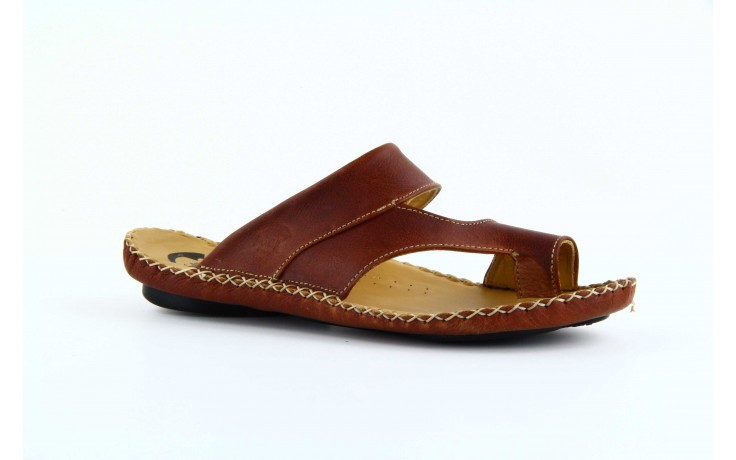 Softwalk 9242 brown 5
